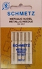 Schmetz Metallic